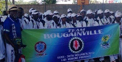 team-bougainville