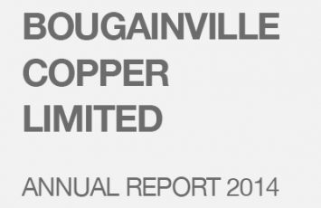 bougainville-annual-report