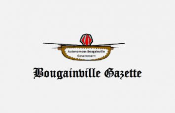 bougainville-mining--act