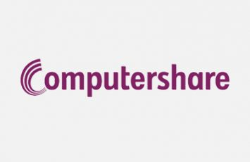 computershare-bcl