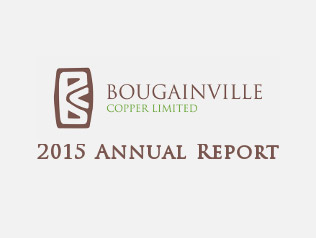 bougainville-copper-annual-report