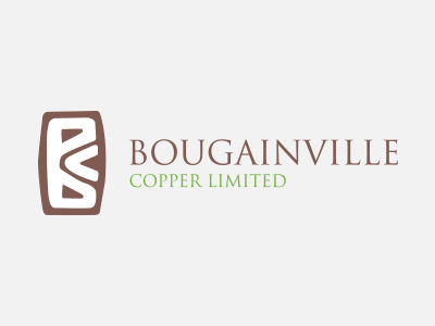 bougainville-copper-limited