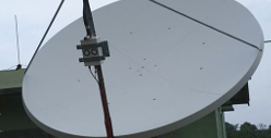satellite-uplink-buka-feature1
