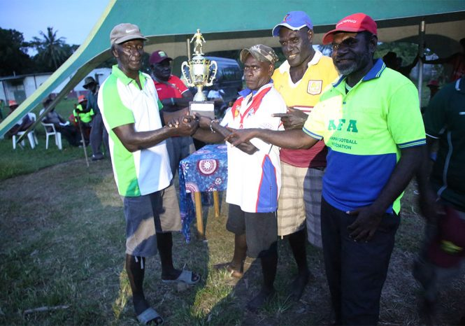 TONIVA-SOCCER-ASSOCIATION-GRAND-FINAL