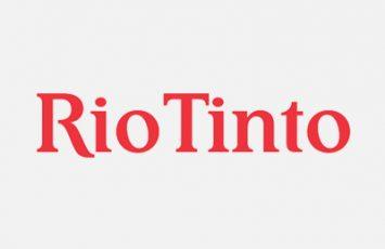 rio-tinto-bcl