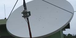 satellite-uplink-buka-feature1